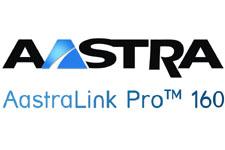 aastra_prolink