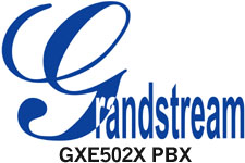grandstream_gxe502x