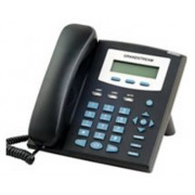 Grandstream GXP-1200 Entry level 2-line IP Phone