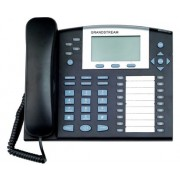 Grandstream GXP-2010 4-line Key System IP Phone