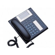 Grandstream GXP-2000 Enterprise IP Phone